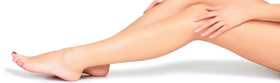 Varicose Vein Laser Treatment / Surgery