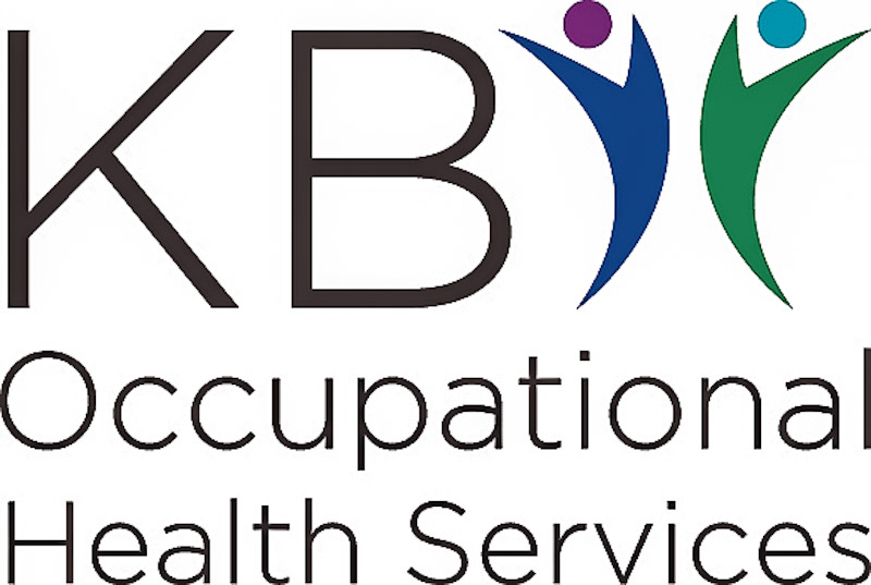 KB Occupational Health Services