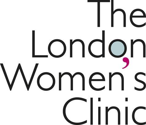 Sex change clinics in london