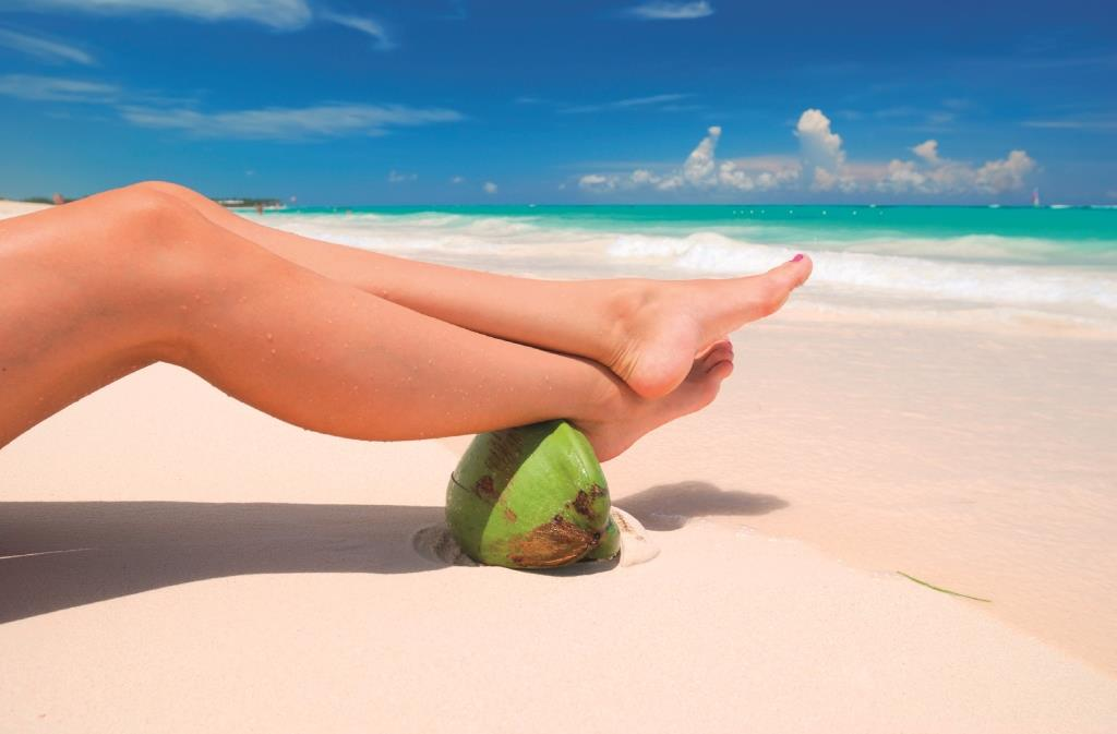 Don't let Varicose Veins dampen your Summer