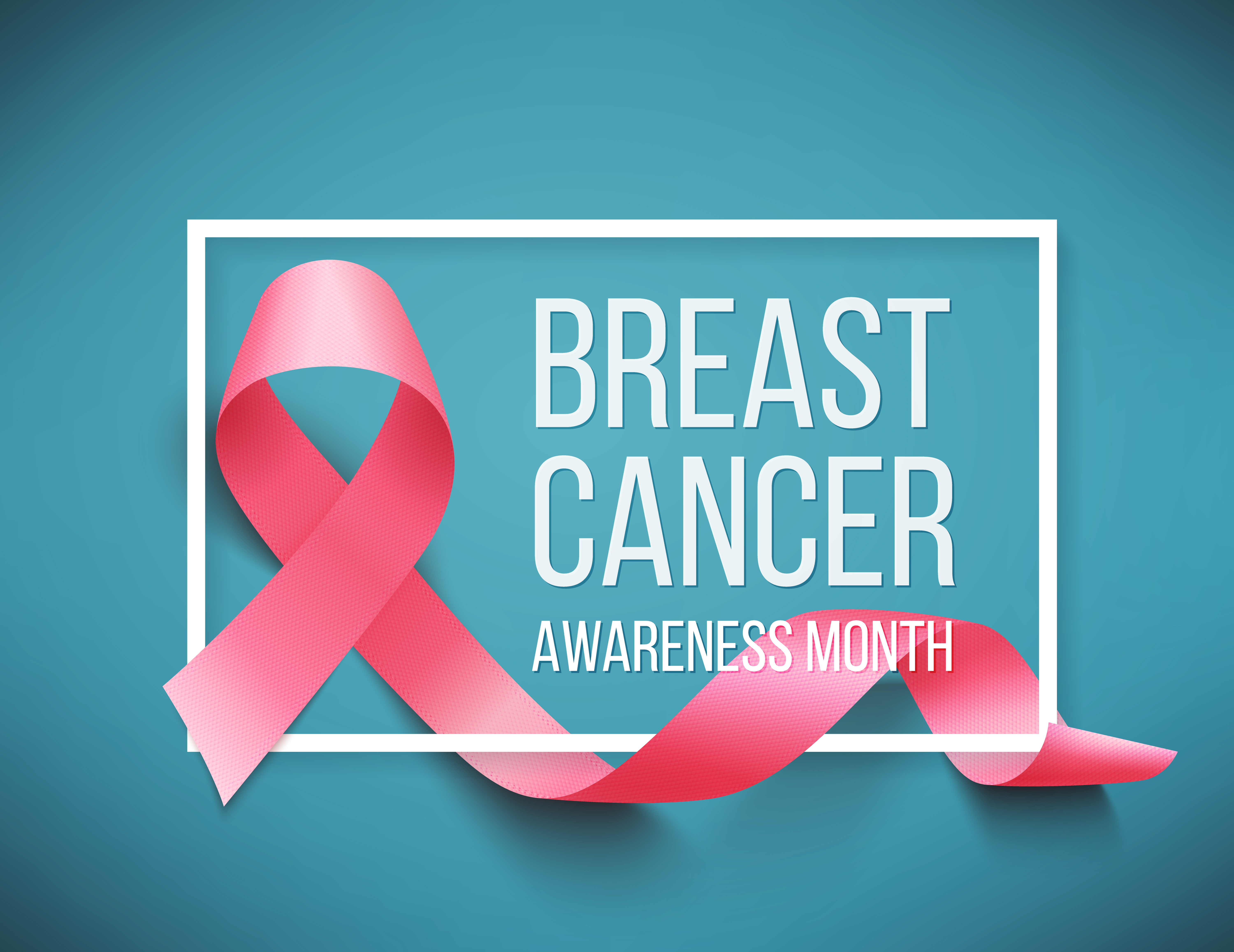 Genetic Testing Can Help You Identify Your Breast Cancer Risk.