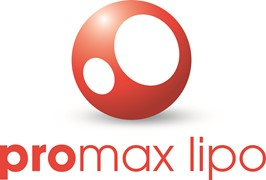 ProMax Lipo at Spencer Private Hospitals